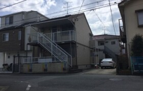 Whole Building {building type} in Higashikasai - Edogawa-ku