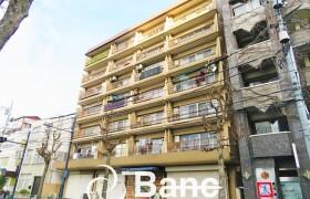 中野区野方-3LDK{building type}