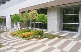 新宿區西早稲田(2丁目1番1〜23号、2番)-1LDK公寓大廈