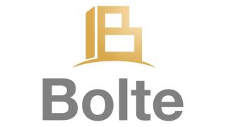 Bolte Inc.