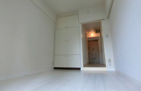 1R Apartment in Mukojima - Sumida-ku