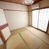 1DK Apartment to Rent in Osaka-shi Joto-ku Interior