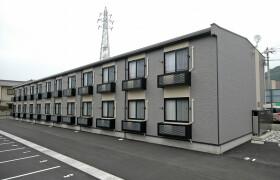 1K Apartment in Shinichicho tode - Fukuyama-shi