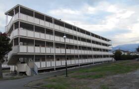 甲斐市中下条-3DK公寓大廈
