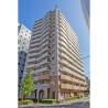 2LDK 맨션 to Rent in Shinagawa-ku Interior