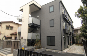 1K Mansion in Shimoma - Setagaya-ku