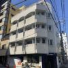1DK Apartment to Rent in Osaka-shi Naniwa-ku Exterior