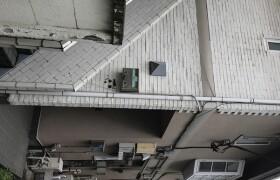 1DK Mansion in Okubo - Shinjuku-ku