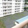 2K Apartment to Rent in Shizuoka-shi Shimizu-ku Exterior