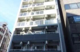 1K Apartment in Higashiueno - Taito-ku