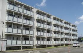 小矢部市埴生-2K公寓大厦