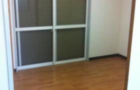 1K Apartment in Nakakasai - Edogawa-ku