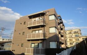 岐阜市六条東-2LDK公寓大厦