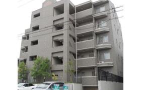 1LDK Mansion in Sorocho - Nagoya-shi Mizuho-ku