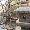 Shared Guesthouse to Rent in Kyoto-shi Sakyo-ku Garden