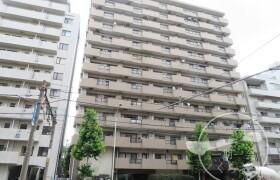 新宿区 西早稲田(その他) 2LDK {building type}