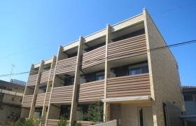 1R Apartment in Jiyugaoka - Meguro-ku