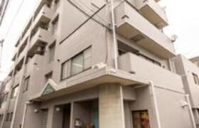 5LDK Mansion in Minamikarasuyama - Setagaya-ku