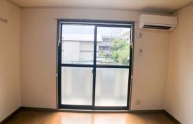 町田市 森野 1K アパート