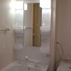 1K Apartment to Rent in Warabi-shi Interior
