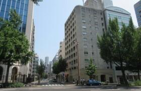 名古屋市中区 - 錦 公寓 1LDK
