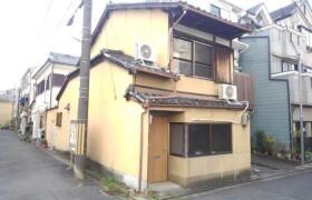 6DK House in Kagekatsucho - Kyoto-shi Fushimi-ku