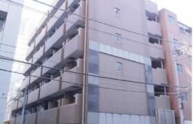 1K Mansion in Hamamatsucho - Minato-ku