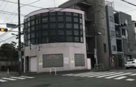Whole Building Office in Akatsutsumi - Setagaya-ku