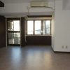 1R Apartment to Buy in Chuo-ku Room