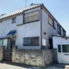 3DK House to Buy in Nakano-ku Exterior