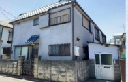 3DK {building type} in Nogata - Nakano-ku