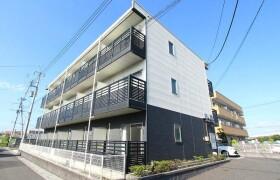 1K Mansion in Daibara - Yashio-shi