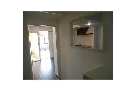 Whole Building Apartment to Buy in Ichihara-shi Kitchen
