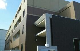 横浜市都筑区池辺町-1LDK公寓大厦