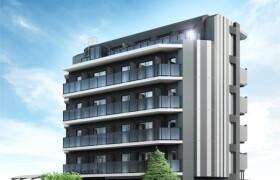 2DK Mansion in Minamishinagawa - Shinagawa-ku