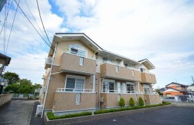 1LDK Apartment in Kumagawa - Fussa-shi
