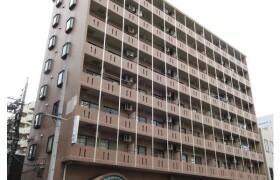 名古屋市中村區名駅南-1SLDK公寓大廈
