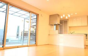 4SLDK House in Minato - Okayama-shi Naka-ku