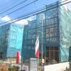 4LDK House to Buy in Nerima-ku Interior
