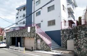 XROSS Daikaiyama1 - Guest House in Meguro-ku