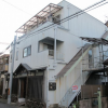 Whole Building Apartment to Buy in Kyoto-shi Ukyo-ku Exterior