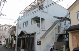 Whole Building {building type} in Sagano shimizucho - Kyoto-shi Ukyo-ku