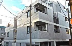 1R {building type} in Izumi - Suginami-ku