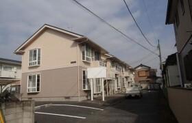 3DK Apartment in Koguki - Shiraoka-shi