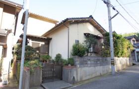 5LDK House in Naruwamachi - Kanazawa-shi