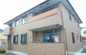 横浜市瀬谷区阿久和西-2DK公寓