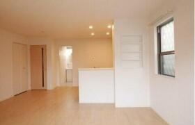 1LDK Apartment in Sakuragaoka - Setagaya-ku