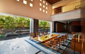 1LDK {building type} in Shinsenri higashimachi - Toyonaka-shi
