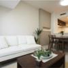 2SLDK Apartment to Buy in Tachikawa-shi Living Room