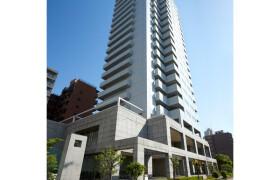 4LDK Apartment in Jusohigashi - Osaka-shi Yodogawa-ku